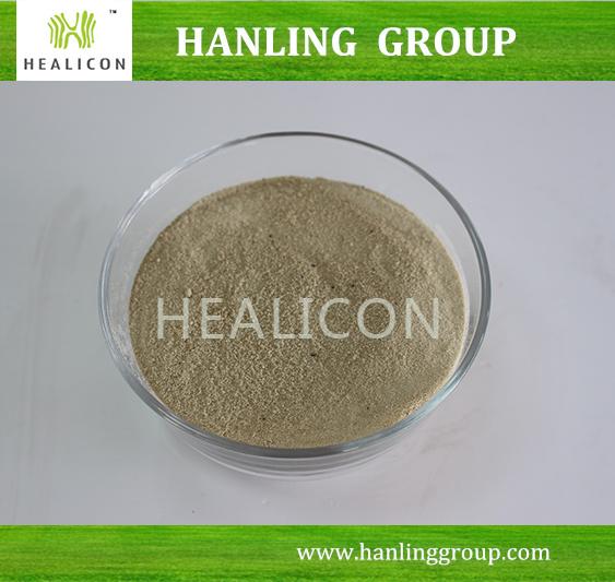 Hydrolyzed Protein Powder 90% (Feed Grade)