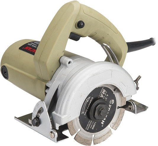 110mm Professional Quality 1350W Powerful Power Marble Cutter (ZY-6110)