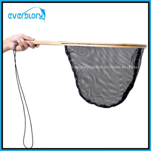 Popular Fly Fishing Landing Net Fly Land Net