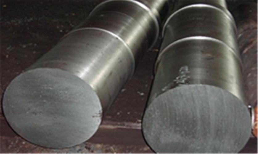 40crmov4-6 DIN1.7711 Alloy Carbon Steel