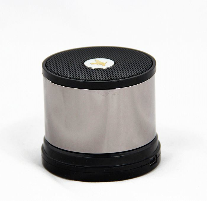 ... Portable Bluetooth Speaker - China Portable Speaker, Bluetooth Speaker