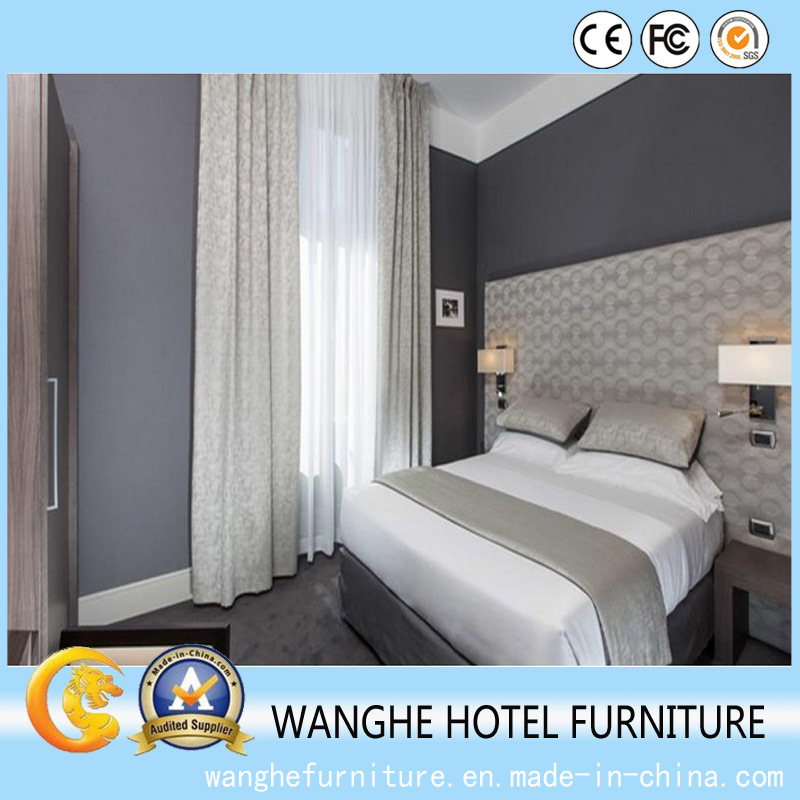 Home Hotel Furniture Livingroom Bedroom Furniture Set