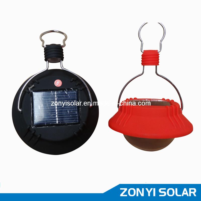 Solar Reading Light-T96 Solar Energy