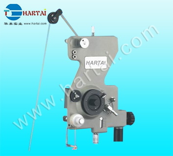 Coil Winding Wire Tensioner, Big Mechanical Tensionertcl (TCL)