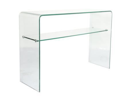 Clear Colors Furniture for Living Room Using (TB-703)