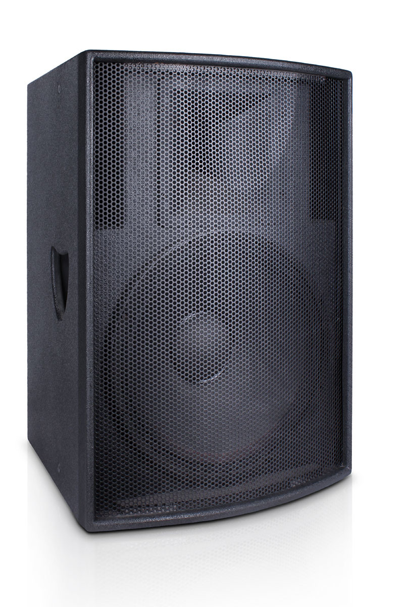 F-15 Martin Audio Wide Frequency Speaker PRO for Project Speaker