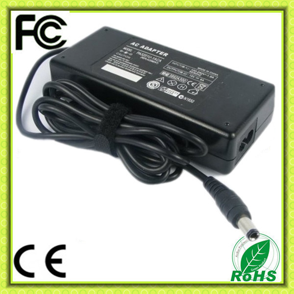 laptop power supply - photo #22