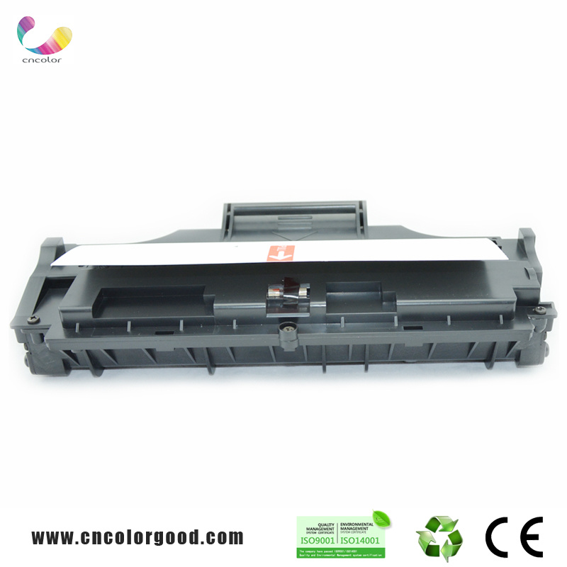 Premium Laser Toner Cartridge Compatible for Samsung 1210