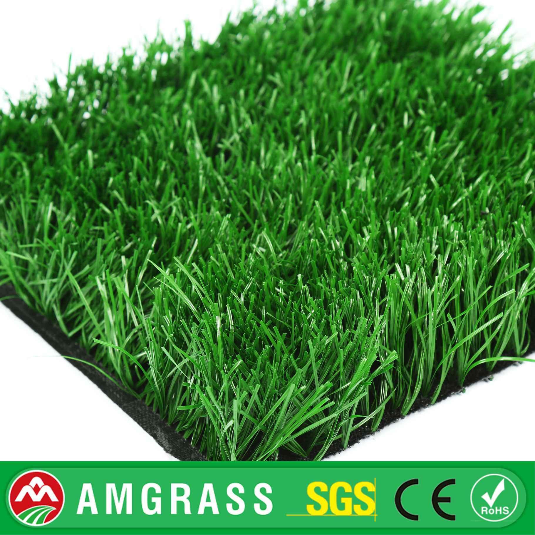 Cost Of Artificial Grass - China 60mm best cost performance football court artificial grass china football grass sports grass