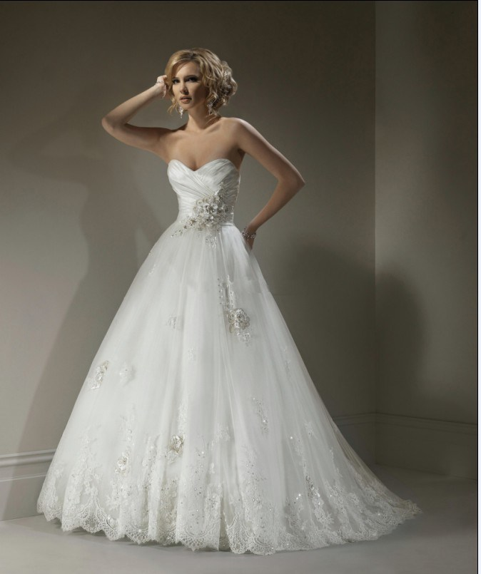 china designer brand wedding dresses z 144 china