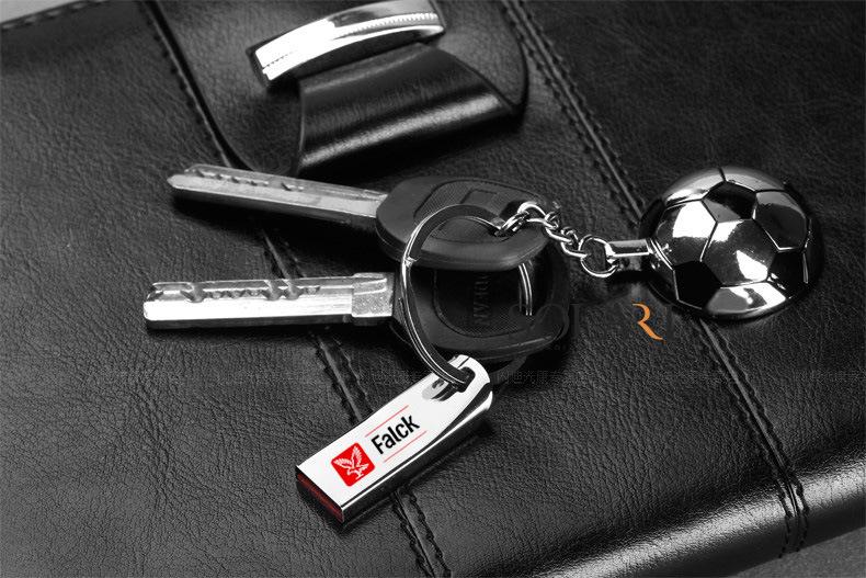 USB Flash drive Mini Metal OEM Logo USB Stick USB Memory Card Flash Disk USB Flash Card Pendrives Memory Card USB Thumb Flash Drive