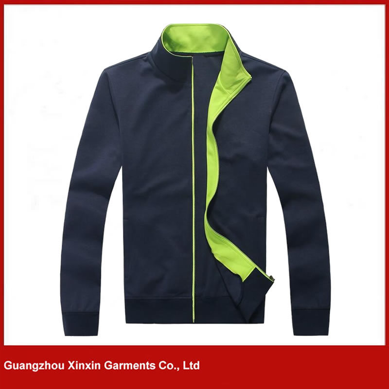 Custom Cheap Sport Apparel Clothes for Men and Women (T99)