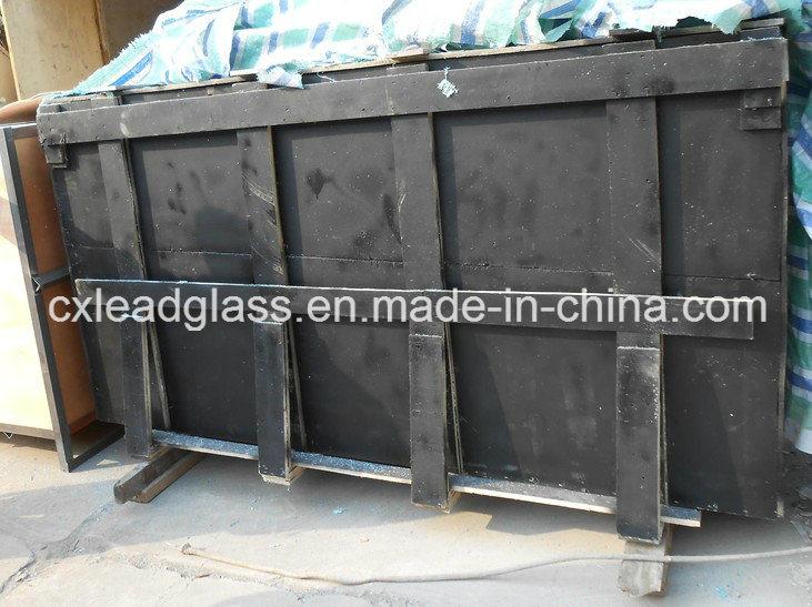 Lead Glass Plates