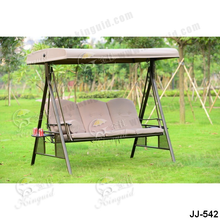 Swing Chair, Outdoor Furniture, Jj-542