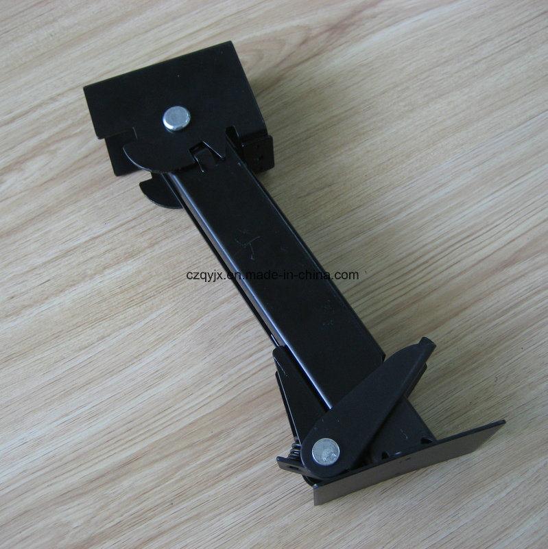 2 Pieces 300lbs RV Stabilizer Trailer Jack