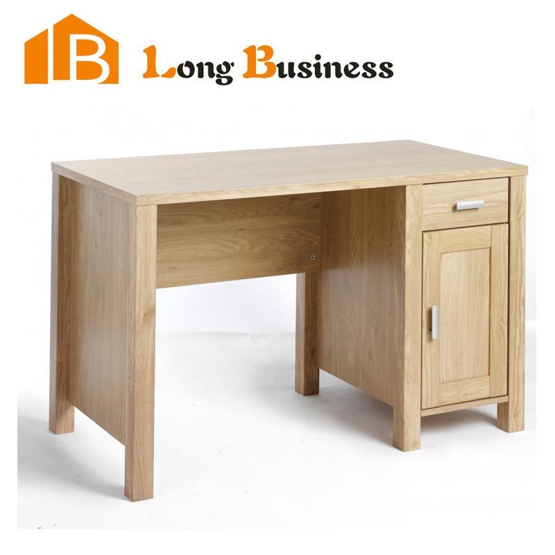 China modern wholesale colorful office furniture desk lb for Colorful office furniture