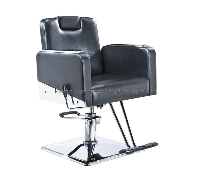 Heshan kangmei furniture sanitary ware industrial co for Chaise de coiffure