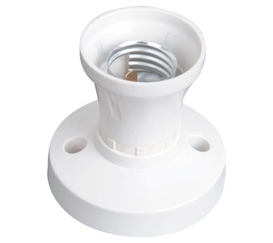 Best Price UK Batten Lamp Holder UK Lamp Holder