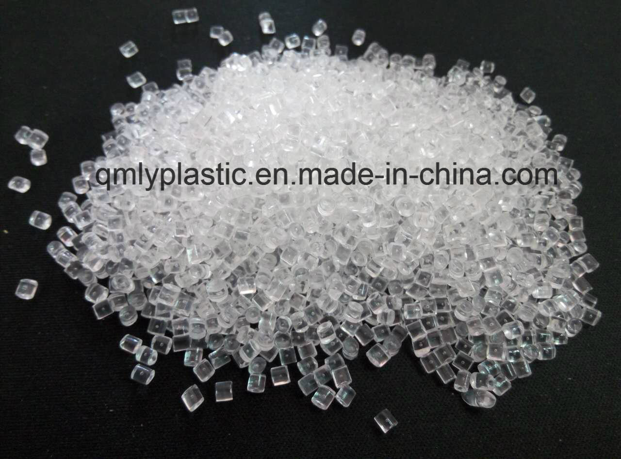 EMS Grilamid Tr90 Lxs Natural/Black (PA12/Polyamide 12) Nylon Resin Transparent