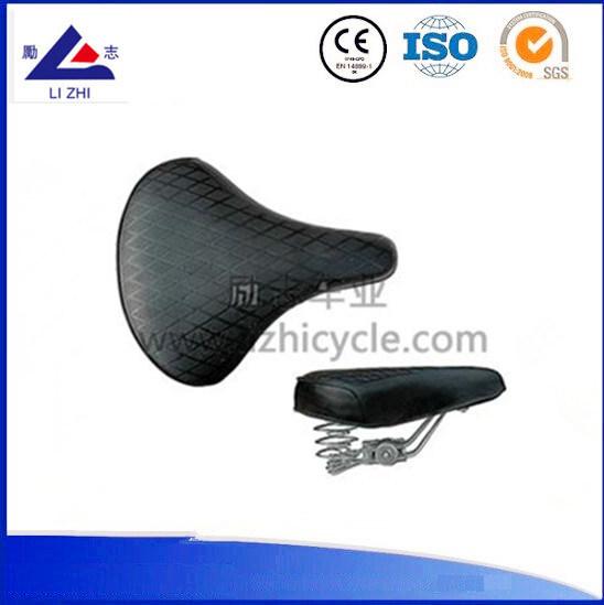 Factory Supply Bike Bicycle Saddle