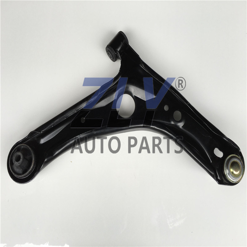 Suspension Arm for Echo 2000 L 48069-59035