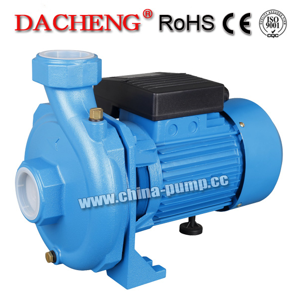 Centrifugal Pump K Series (K30/70M)