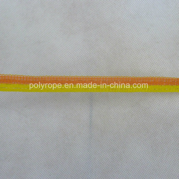 Pasture Equipment Electric Fence Polytape for Horse