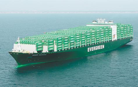 Shipping, Sea/Air Freight From Shenzhen/Shanghai/Ningbo/Xiamen/Dalian/Qingdao/Tianjin to Iran.