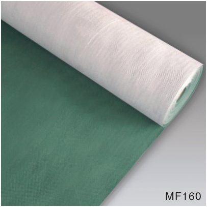 Waterproof Membrane (100G)