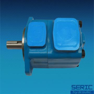 25V Pump Cartridge Kits for Vickers Hydraulic Vane Pump