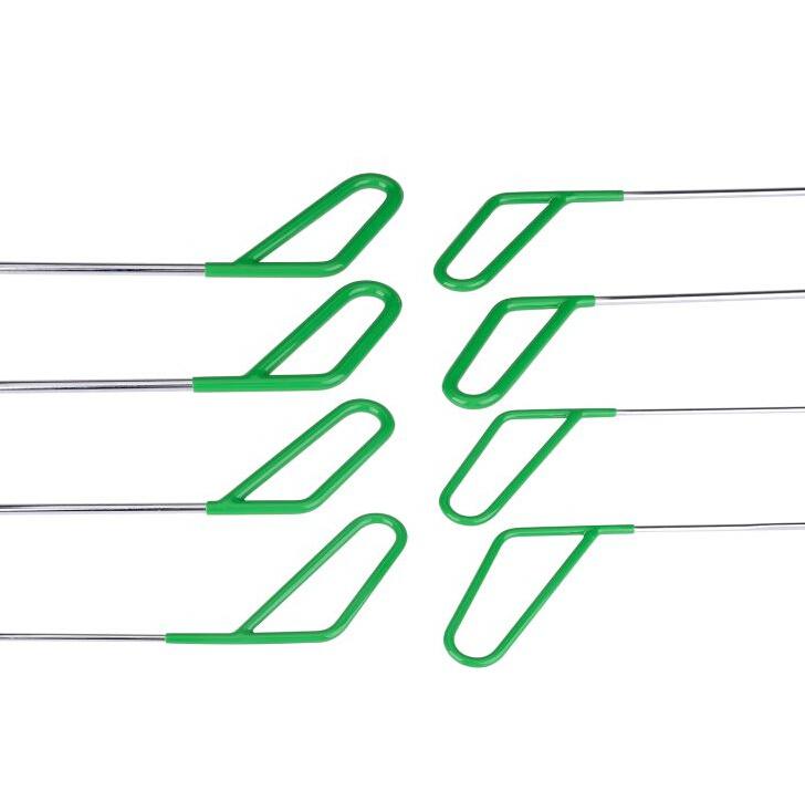Car Paintless Dent Repair Tools Rod Hooks