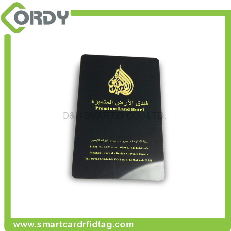 Professional proximity 125kHz EM Card Access Control ID Smart Card
