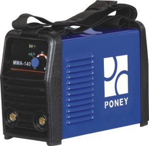 Portable Inverter IGBT Arc Welding Machine (MMA-160A/180A/200A/250A)