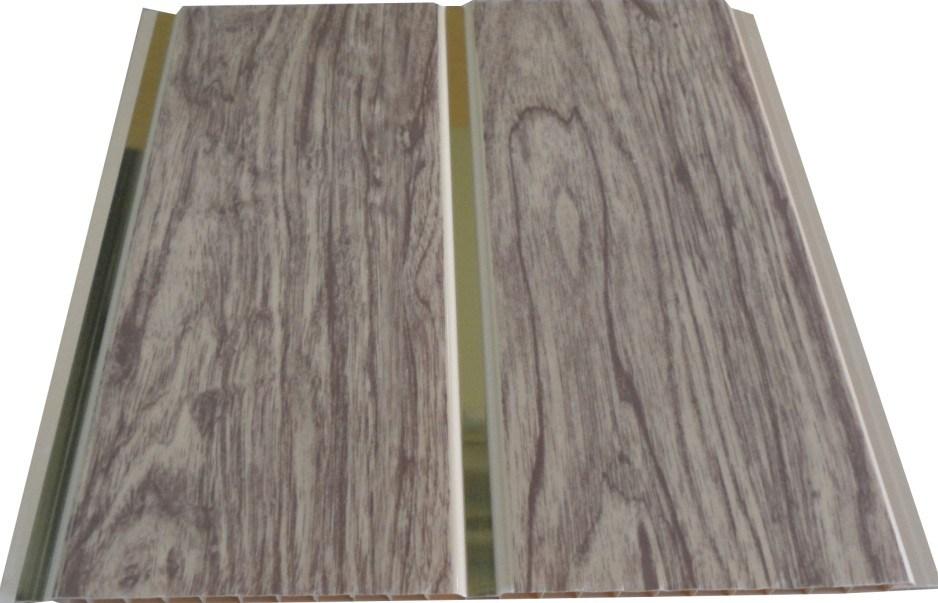 Pvc Wall Panels : Wall panel pvc panels