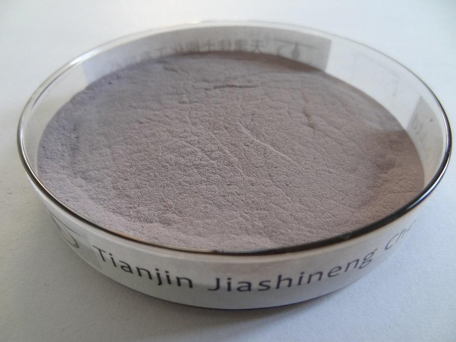 1.7 Cleves Acid for Dyestuff