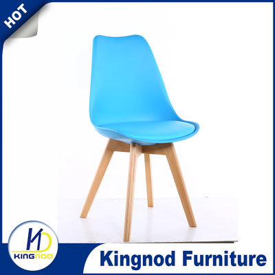 Plastic Dining Room Chairs Dining Room Chair Seat Covers Target - Plastic dining room chairs