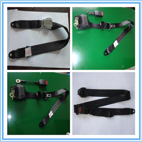 Car Safety Seat Belt Wholesale