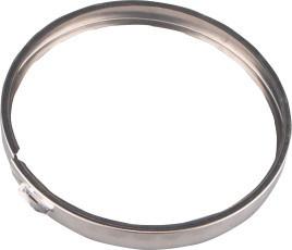 Stainless Steel Sealing Ring for Meter Socket