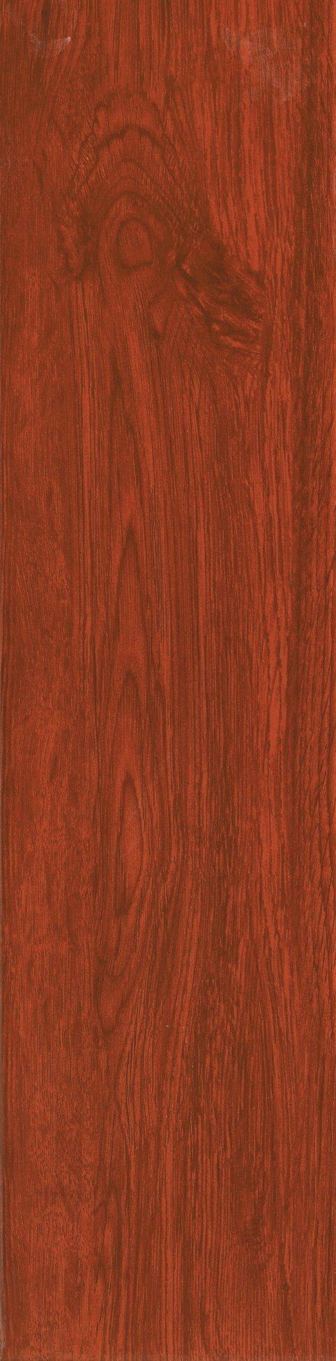 Mf615853 Hot Sale Wooden Tile Antique Floor Tile Porcelain Material
