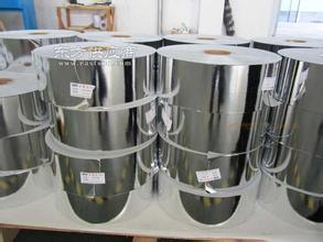 Different Kinds of Aluminum Container Foil