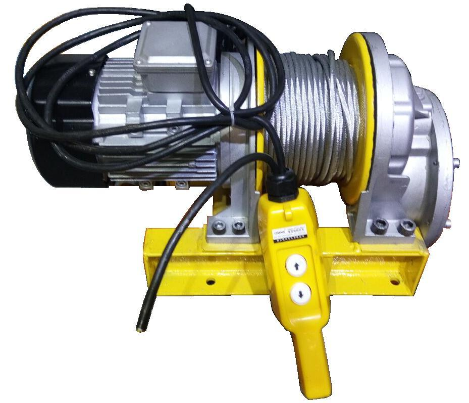 Hugo Mini Electric Hoist Winch china hugo mini electric hoist winch china mini electric winch Budgit Hoist Wiring-Diagram at bakdesigns.co