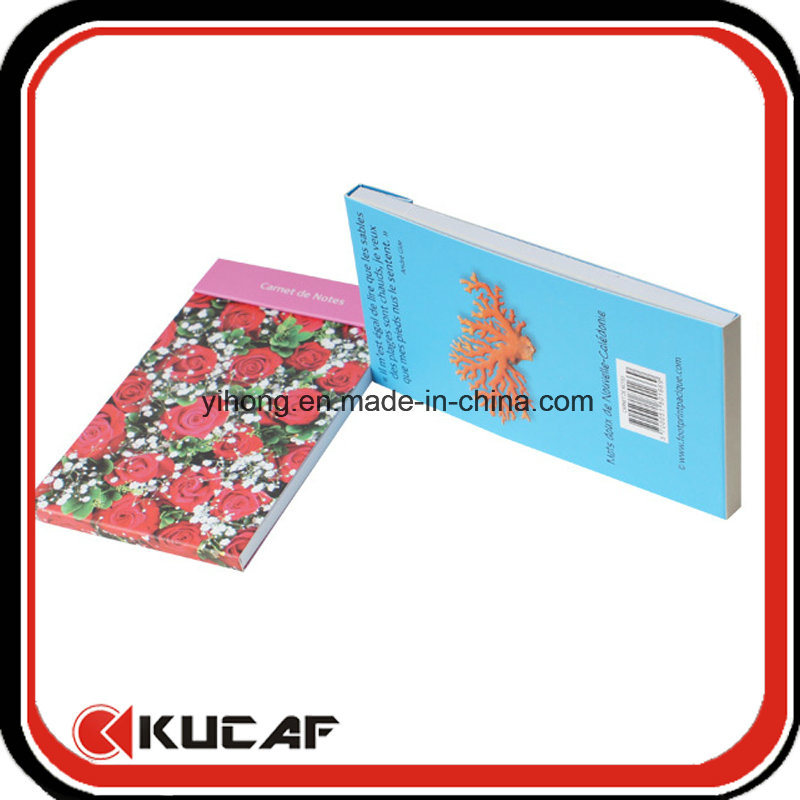Office Supply Perforation Memo Pad Note Pad