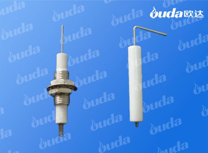 Steam Oven Ceramic Ignition Electrode Needle