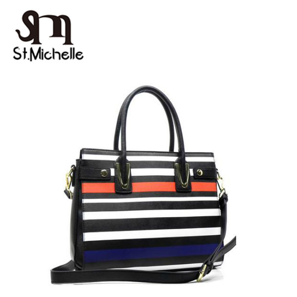 Hot Designer Handbag Discount Designer Handbag Wholesale Designer Handbag