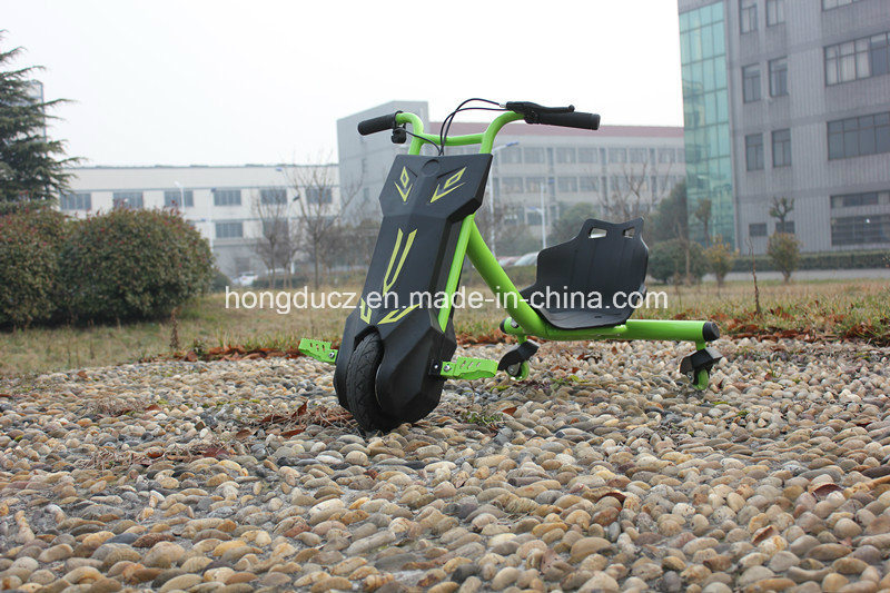 120W Electric Drift Bike for Children (HD001)