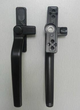 Casement Handle Lock / Window Lock (HL-19) for Aluminum Window and Door