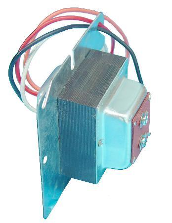 Class 2 Plate-Mount Transformator with UL Approval From China