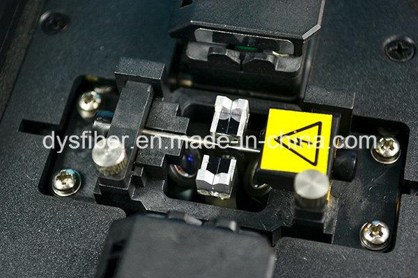 Optciall Fiber Splicing Device /Fusion Splicer