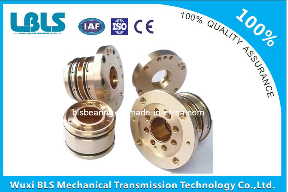 Air Bearing in High Quality