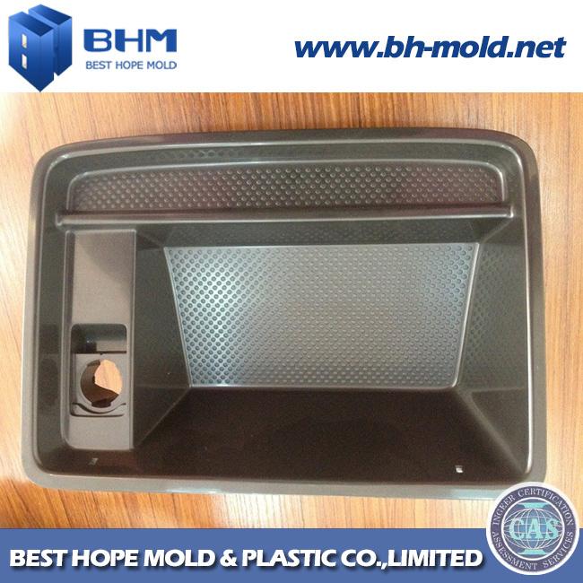 Buy Dirt Cheap Import Plastic Auto Parts Accessories